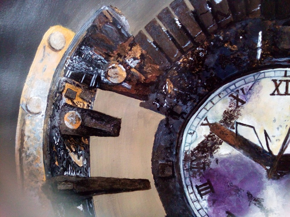 Time-is-Captive-Elisa-Neri-acrylic-step5