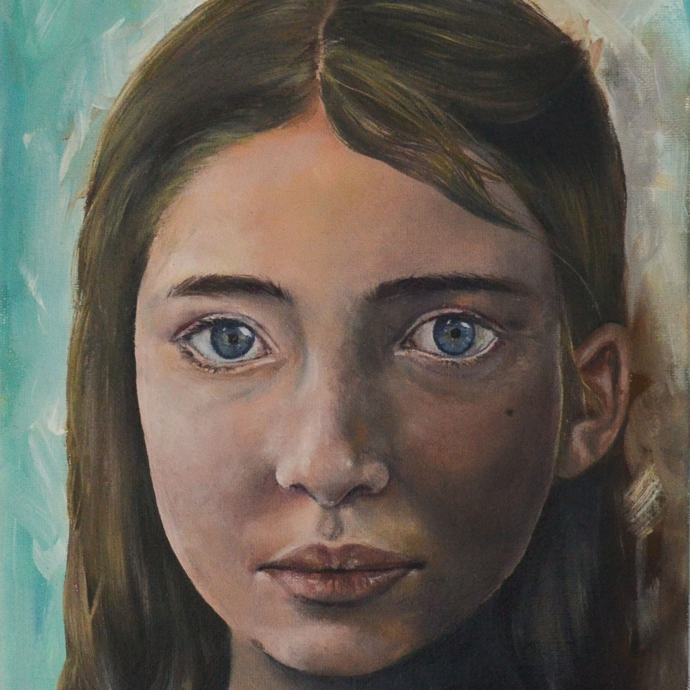 oil-portraits5